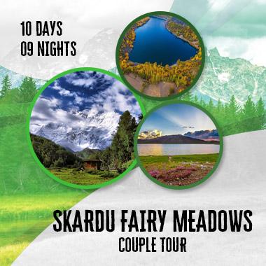 Skardu-Fairy-Meadows-Couple-Tour-Small-banner