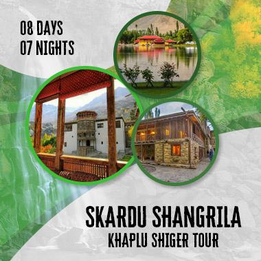 Skardu-Shangrila-Khaplu-Shiger-Tour-Small-banner