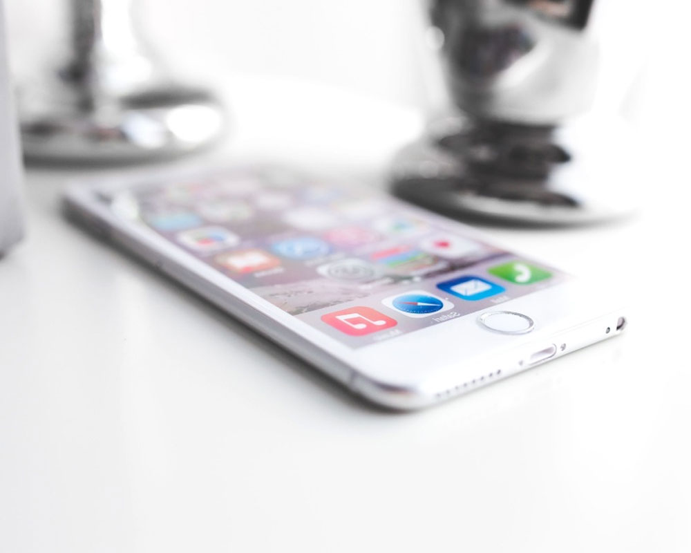 Proper-telecommunication-gadgets
