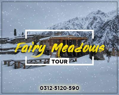 Fairy-Meadows-Tour-Package