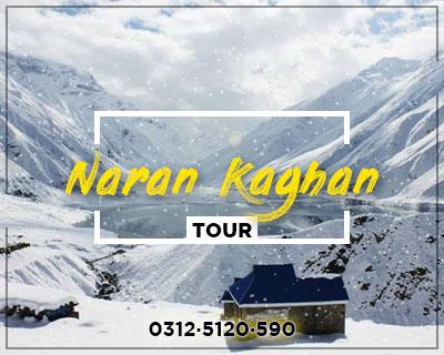 Naran-Kaghan-Valley-Tour-Package