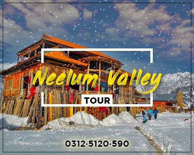 Neelum-Valley-Tour-Package