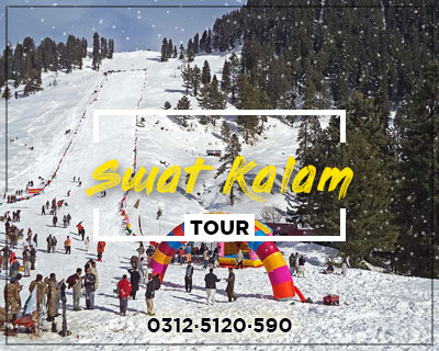 Swat-Kalam-Valley-Tour-Package