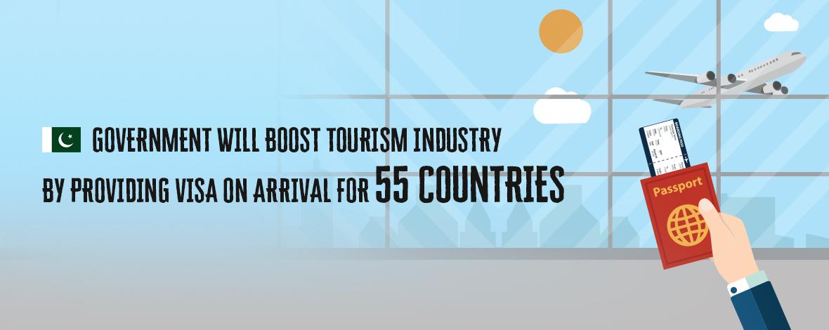 government-boost-tourism-pakistan
