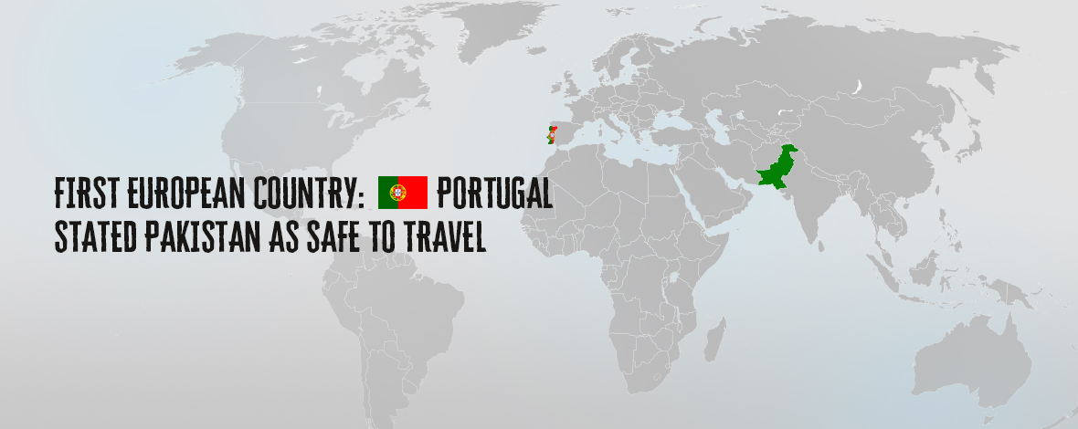 portugal-pakistan-is-safe-to-travel-for-european-countries