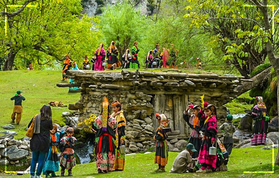 Kalash-Valley-Chitral