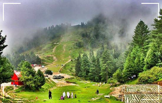 6a10e7d479 Malam-Jabba-Swat-Valley | Pakistan Tour and Travel