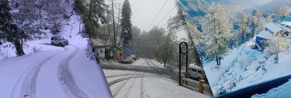 Murree-And-Snowfall-Makes-A-Perfect-Combination-To-Capture-Tourist-In-2019