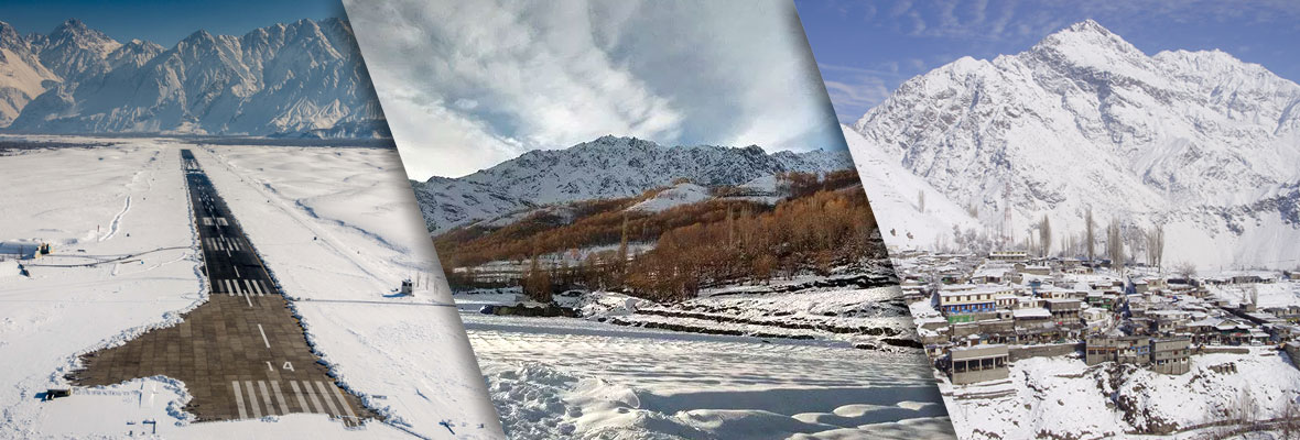 Snowfall-In-Different-Parts-Of-Pakistan-