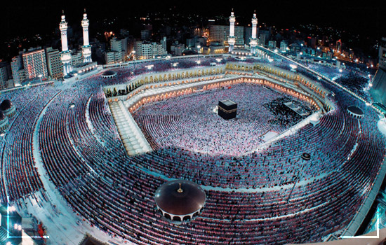 Hajj Package Rates Decided to Cut down by the Private Tour Operators