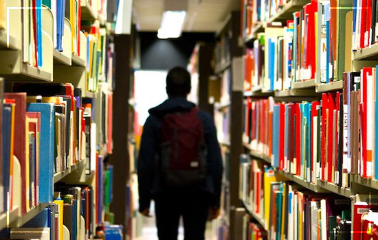 Books-for-going-in-Pakistan-