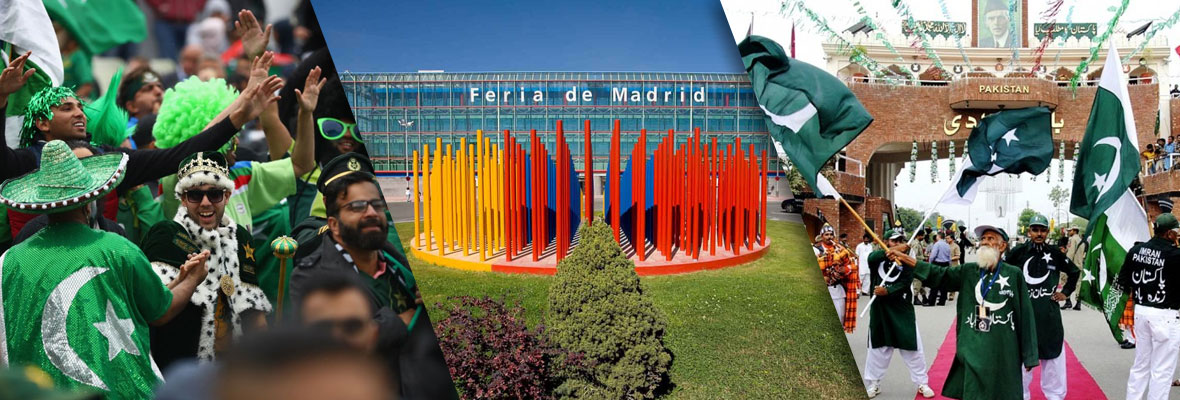 Enthusiasm-By-Pakistanis-for-Tourism-in-Feria-de-Madrid-Spain-Impressed-the-International-Tour-Operator