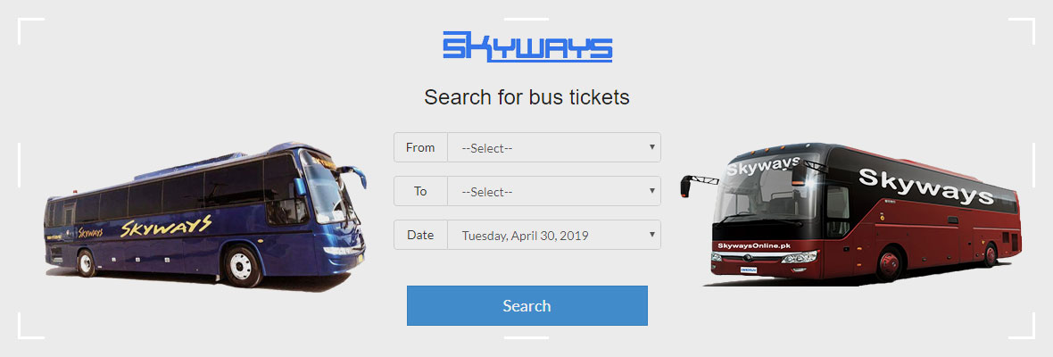 How-To-Buy-Skyways-Ticket-Online