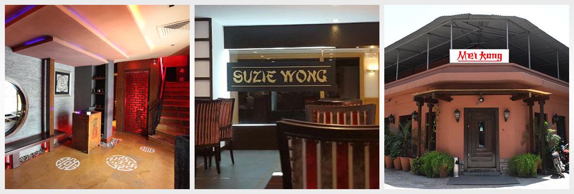 List-of-Top-10-Chinese-Restaurants-In-Pakistan