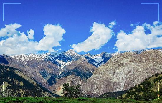 Shandur Pass Image 1