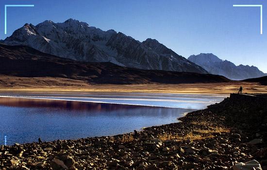 Shandur Pass Image 2