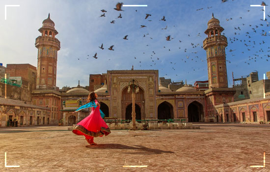 British Airways Has Another Positive News For Pakistan Tourism Image 3