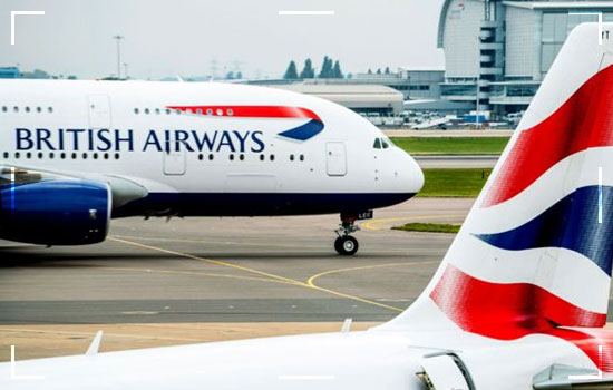 British Airways Has Another Positive News For Pakistan Tourism Image