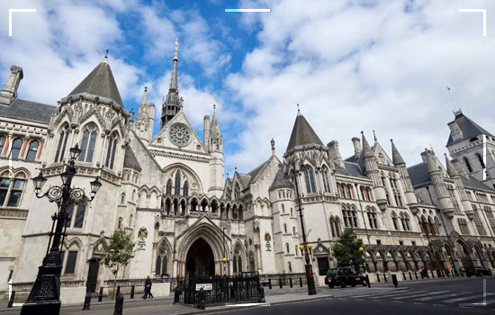 PIA Wins Some Portion Of The Case Which Cost 20 Million Pound In UK Suit Image 2