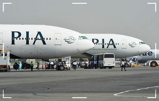 PIA Wins Some Portion Of The Case Which Cost 20 Million Pound In UK Suit Image