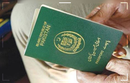 Some Of The Countries Where Pakistanis Can Venture Out To Without A Visa Image 1