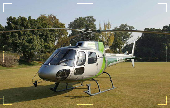 Askari-Aviation