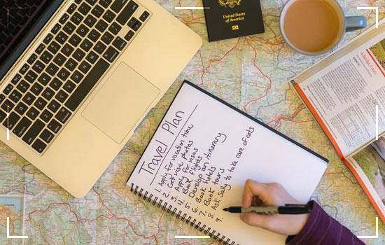10 Smart Solo Travel Tips For Women Traveler Image 1