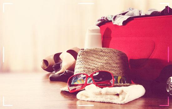 10 Smart Solo Travel Tips For Women Traveler Image 3