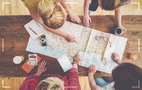 10 Smart Solo Travel Tips For Women Traveler Image 4