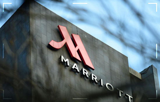 Attorney General Sued Marriott For Resort Fees Image 2