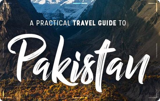 Pakistan's Best-Kept Secret