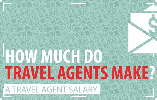 How to Become a Travel Agent? Here Are the Tips to Follow: