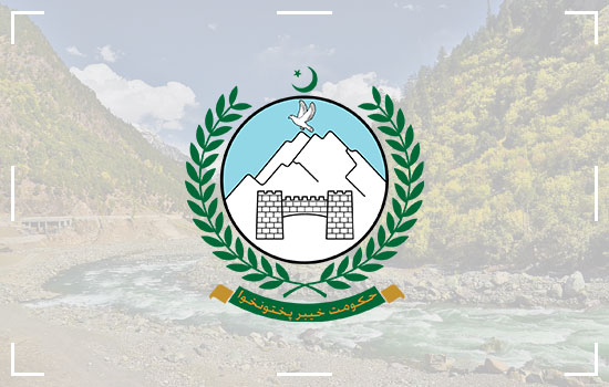 KP Tourism App Web Portal by KP Government Launches To Promote Tourism Image 1