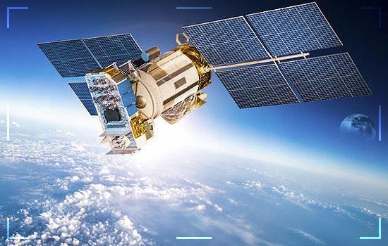 Namira Salim To Turn Into The Main Pakistani To Visit Space Image 2