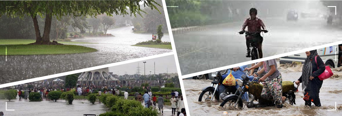 Importance-of-Monsoon-Season-In-Pakistan