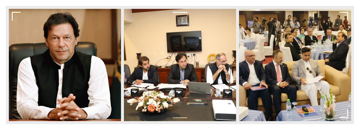 PM-Urges-To-Promote-Pakistan-Tourism-Sector-on-International-Level