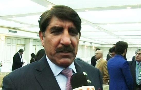 chief-Hazara-Zaheer-ul-Islam