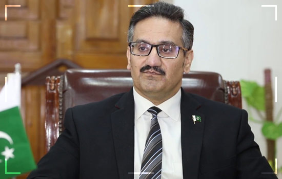 Commissioner-Captain-Saqib-Zafar
