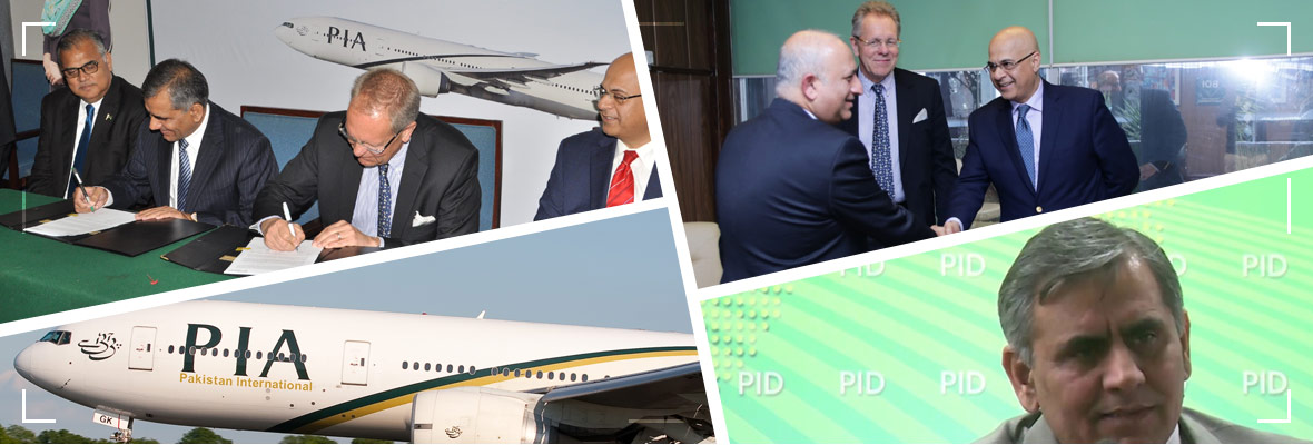 IHIG-And-PIA-Cooperate-To-Promote-Tourism-In-Pakistan
