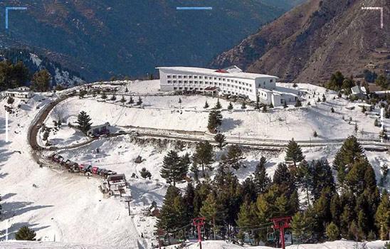 Malam-Jabba-Ski-Resort-