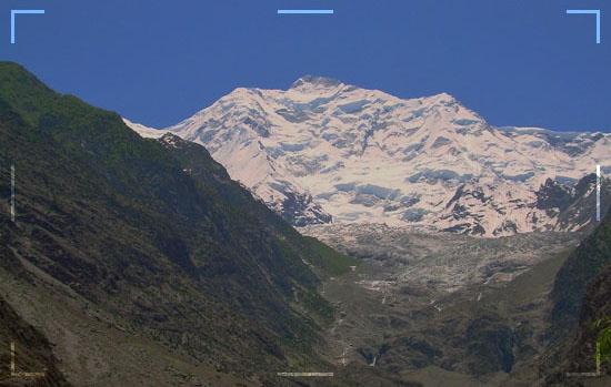 Rakaposh-Nagar-Valley-Mountain