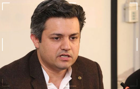 -Rehabilitation-Minister-Hammad-Azhar