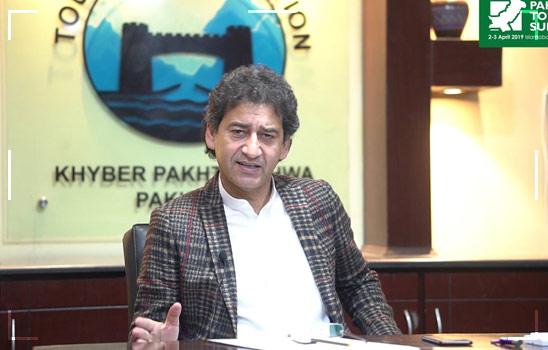 Tourism-Minister-Atif-Khan,