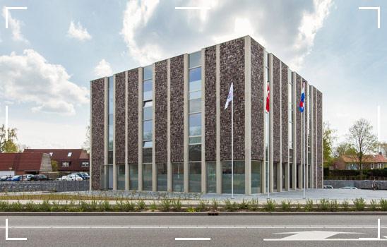 Turkish Center