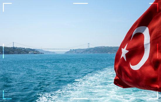 Turkish Visa Policy