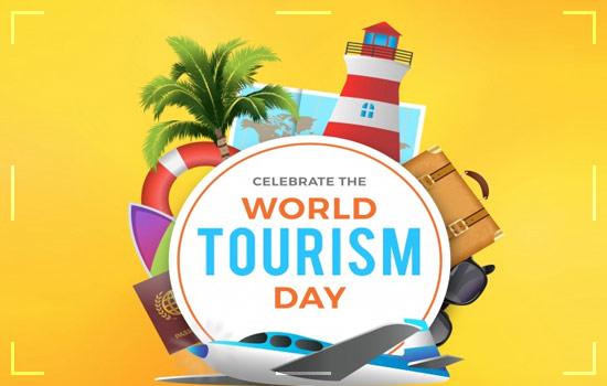 world tour day