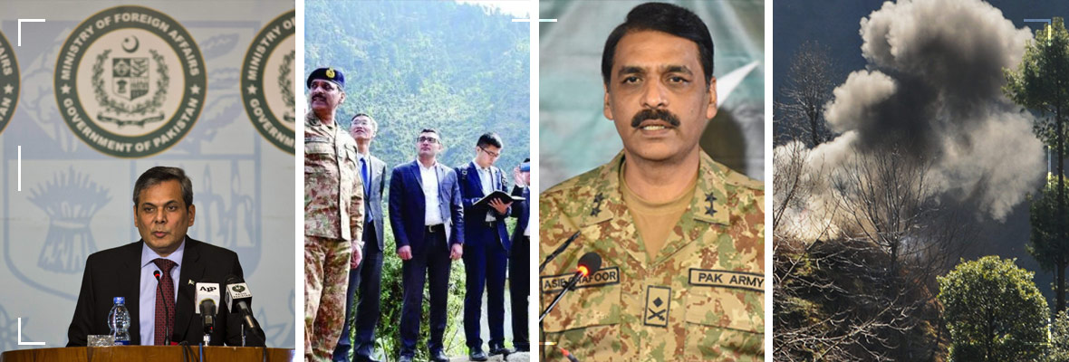 Foreign-Diplomats-Were-Taken-To-The-Neelum-Valley-To-Stop-The-Indian-Army-From-Claiming-of-Destroying