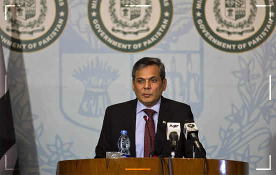 Foreign-Ministry--Dr.-Mohamed-Faisal