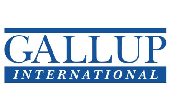 Gallup International 1