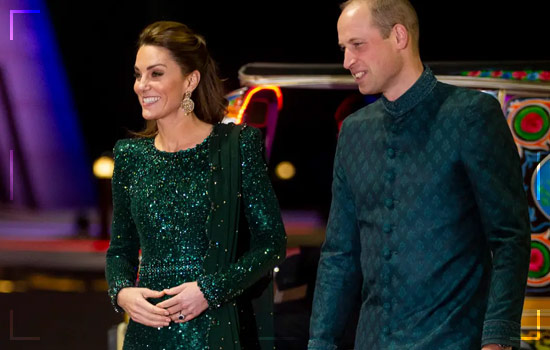 Kate and William 08